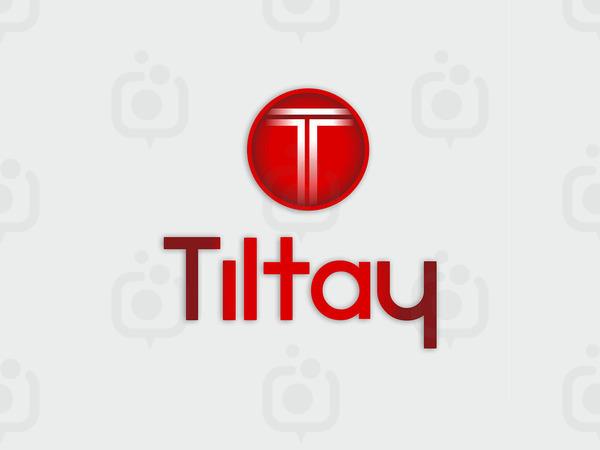 Tiltayone