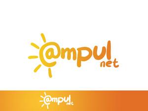 Ampul net