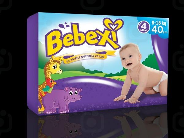 Bebexi6