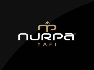 Nurpa2