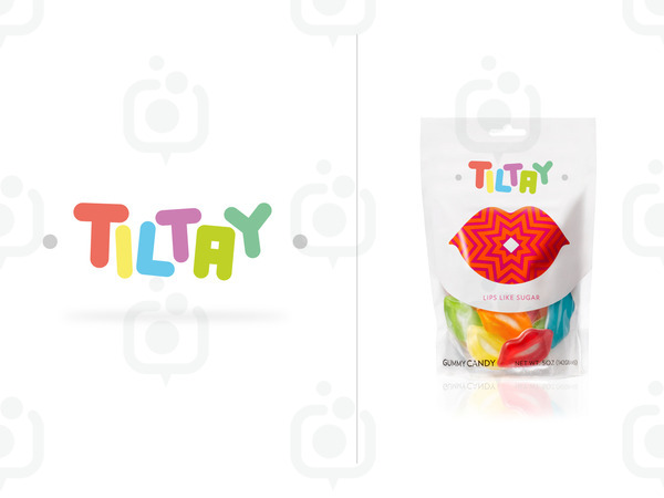 Tiltay