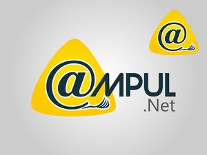 Ampulnet 02