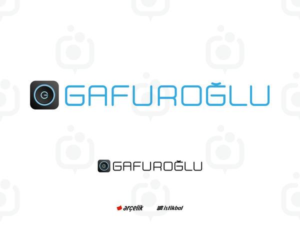 Gafuroglu 1