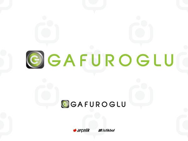 Gafuroglu 2