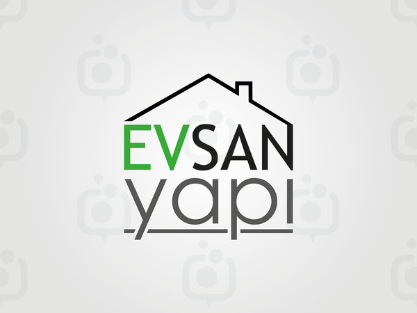 Evsanyapi 01