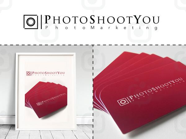 Photoshootyoumarket2