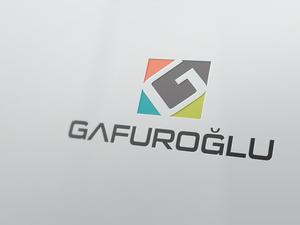 Gafur7