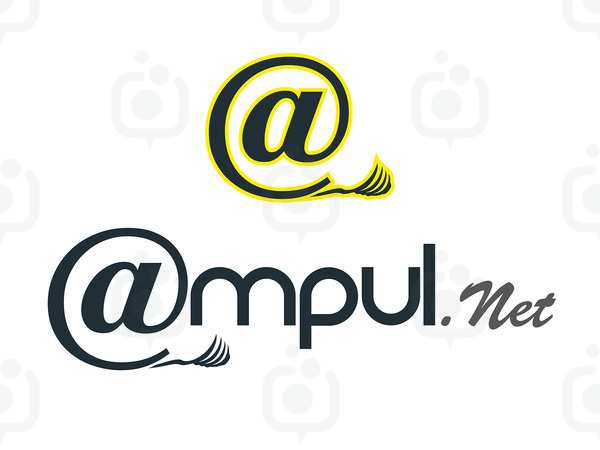 Ampulnet4 04