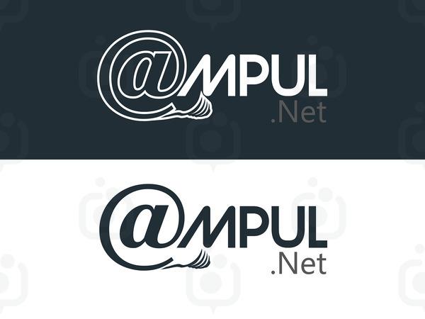 Ampulnet3 03