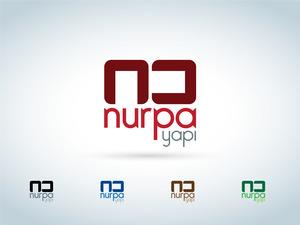 Nurpa3