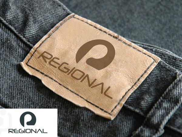 Regional 02