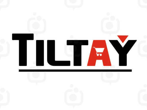 T ltay