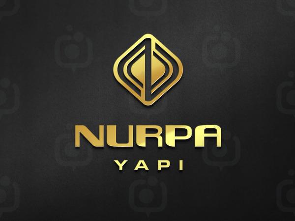 Nurpa