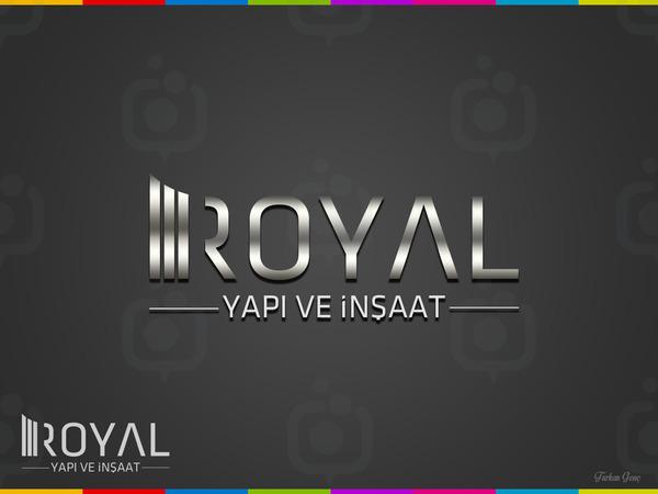 Royalyap