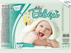 Bebexi 2