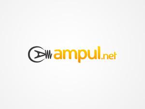 Ampul1