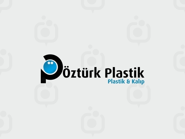 zt rk plastik2