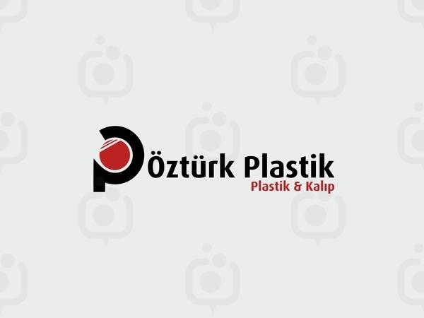 zt rk plastik3