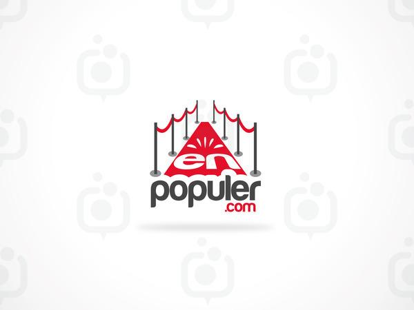 Enpopuler