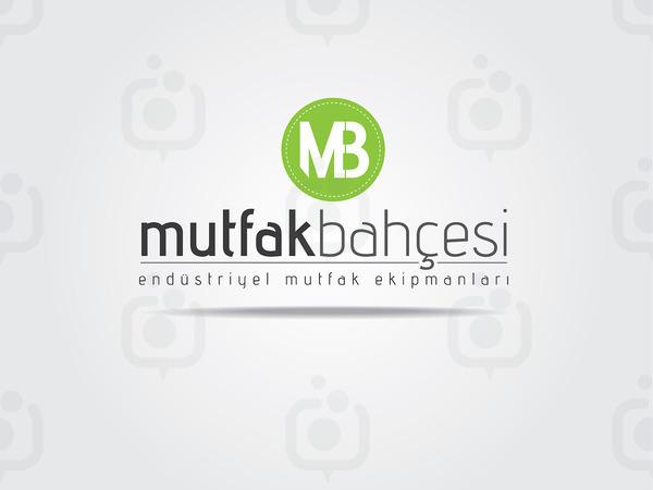 Mutfak 01