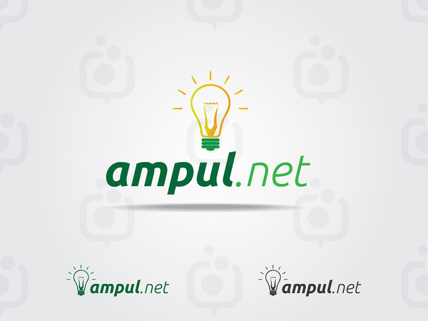 Ampul 01