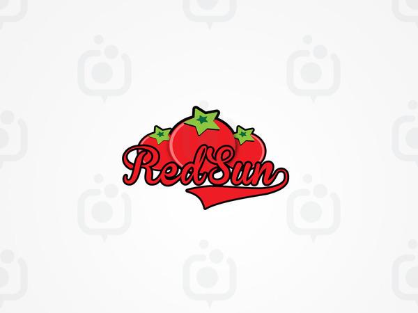 Redsun 01