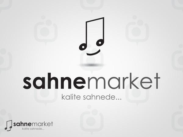 Sahnemarket 01
