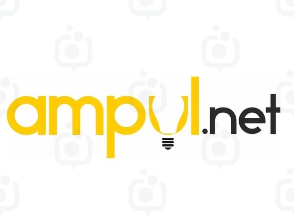 Ampulnet