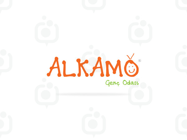 Alkamologosunum