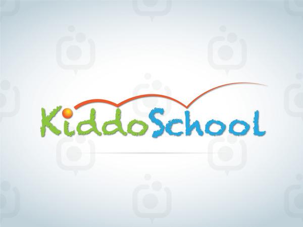 Kiddoschool1