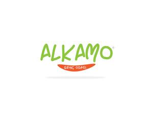 Alkamologosunum2