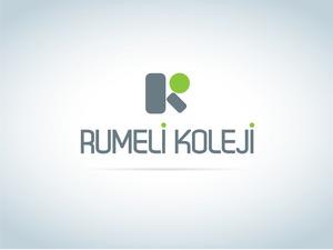 Rumeli1