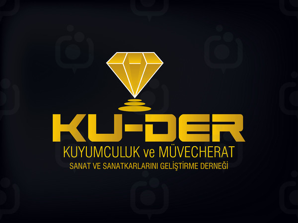 Kuder03 01 01 01