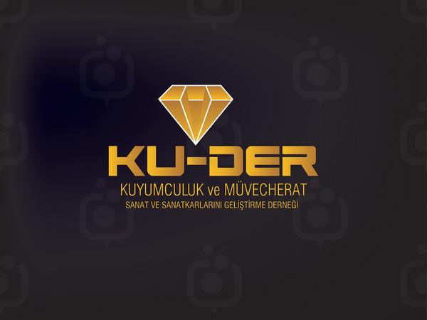 Kuder02 01