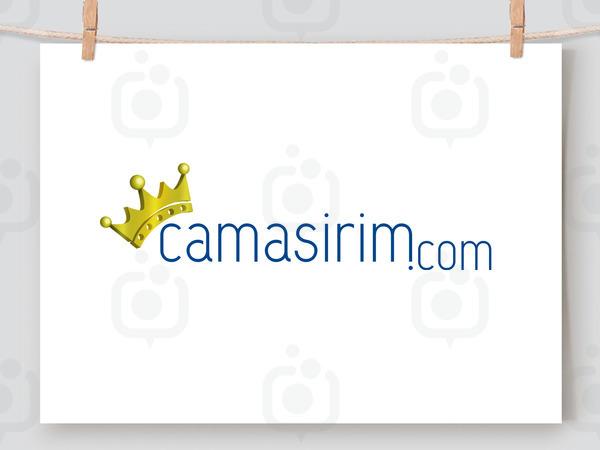 Camasirim1