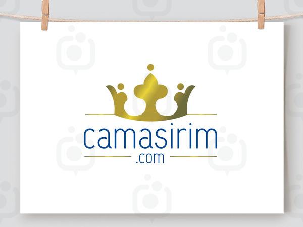 Camasirim2