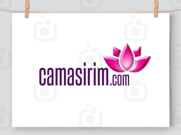 Camasirim4