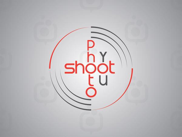 Photoshootyou 6