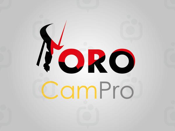 Toro 02