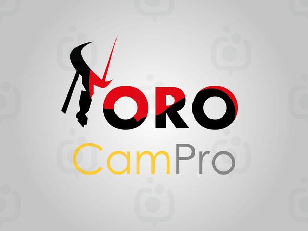 Toro 03