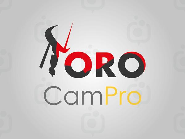 Toro2 03 03