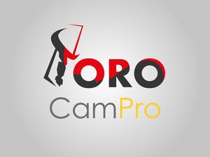 Toro 05