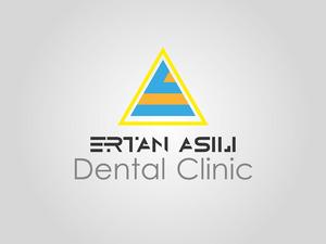 Dental2 01