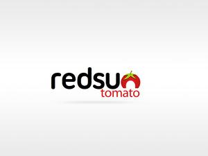 Redsun6