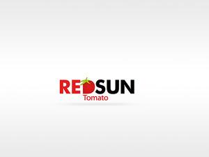 Redsun7