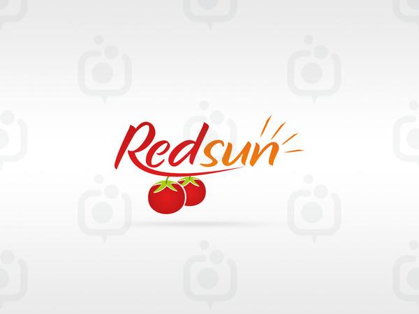 Redsun8