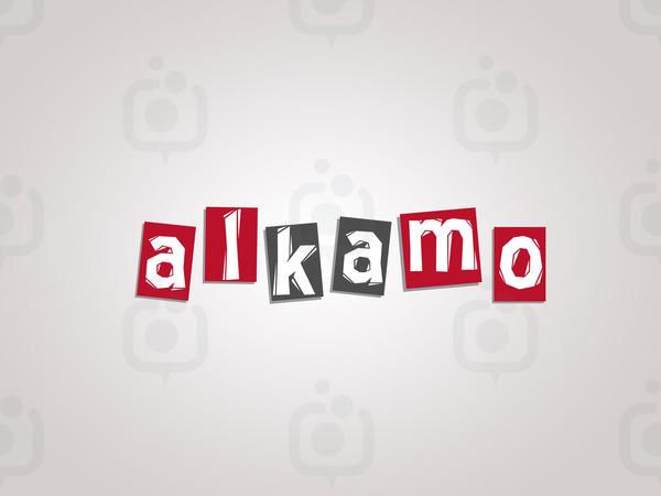 Alkamo2