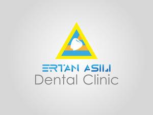 Dental21 01