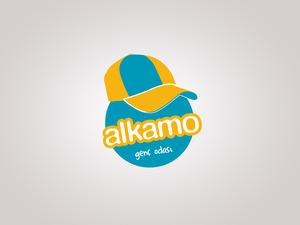 Alkamo3