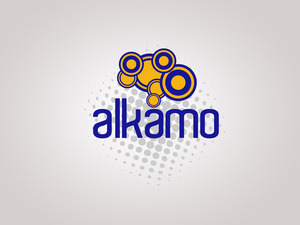Alkamo4
